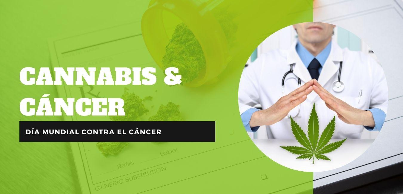 Asociación Amala Cannabis medicinal